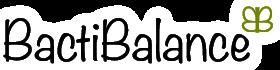 BactiBalance