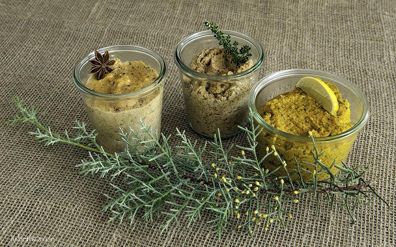 bactibalance-fermenteret-sennep